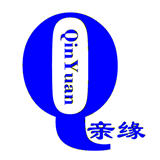 Shanghai qing yuan handicraft co. LTD