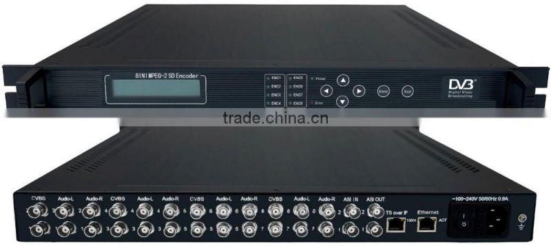 hd iptv stb receiver (set top box) (TS over UDP/multicast IN,HDMI/AV