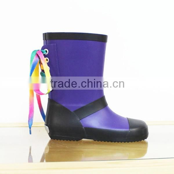 ankle boots women shoes,ladies rain waterproof boots
