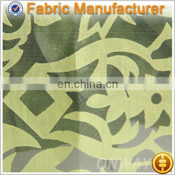 Onway Textile modal fabric Auto Y/D Jacquard for Fashion garments made in china
