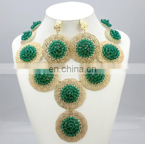 2015 coral beads jewelry designs gold beads african coral beads jewelry for nigerian