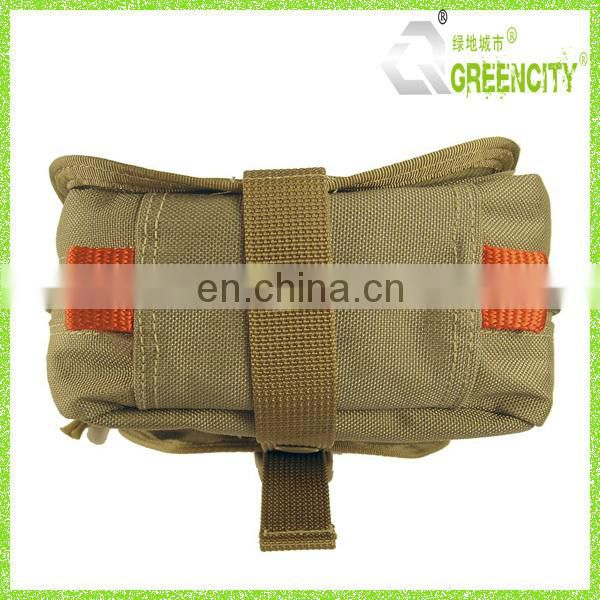 Medical Pouch Bag