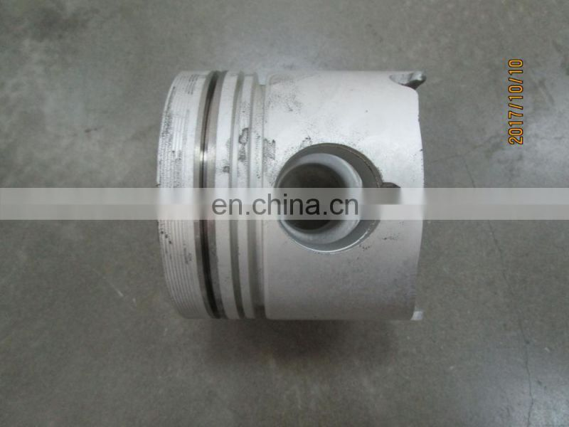 Factory Direct Sale Stock Genuine Piston 8943692810 for 4JA1 diesel engine
