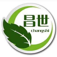 HANGJINHOUQI CHANGSHI FOOD CO., LTD.