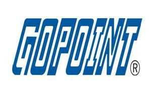 Gopoint testing equipment co.,ltd