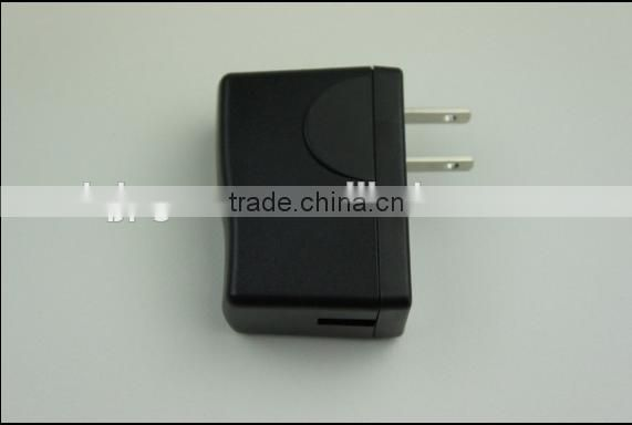Original Hunt-Key USB Charger AC ADAPTER 2A For Lenovo IdeaTab A1000