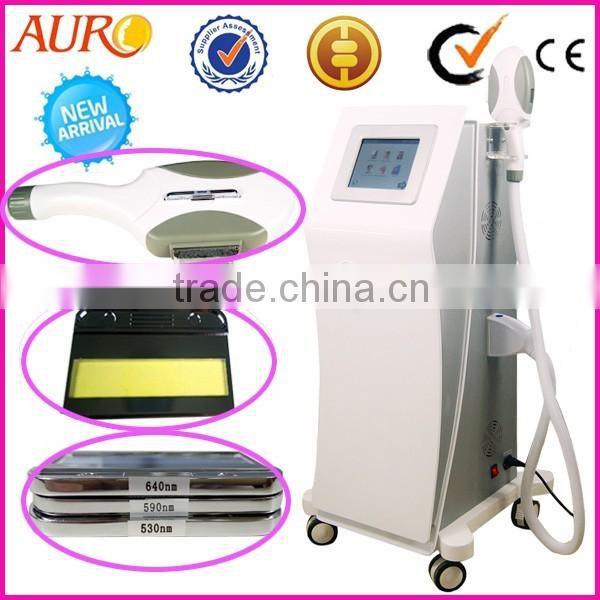 Portable hairdressing salon towels uv sterilization new products on China market <1002>