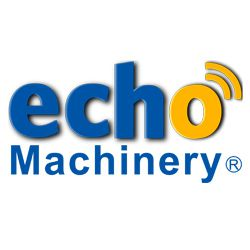 Shanghai Echo Machinery Co.,Ltd