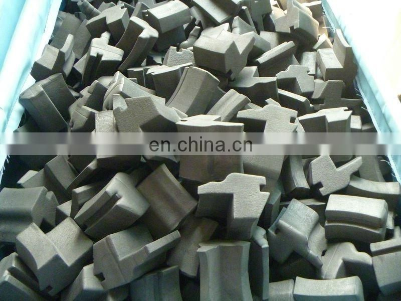 foam for electronic parts
