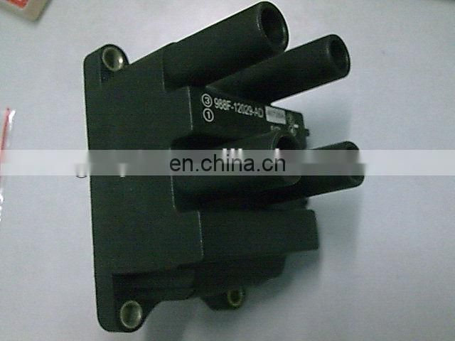 Auto parts Car Ignition Coil For Japan cars OEM L813-18-100