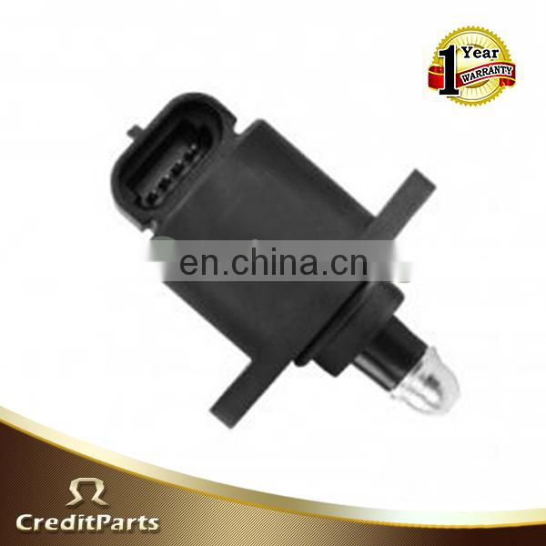 High Quality Idle Air Control Valve OEM D5184,93277506 For Chery QQ