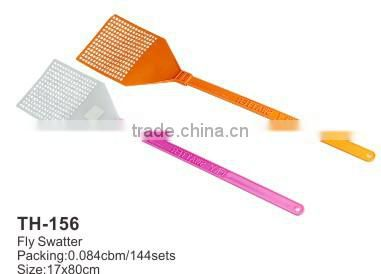 fly swatter plastic swatter big fly swatter