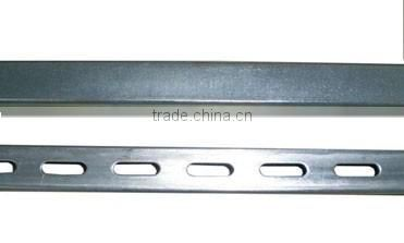 metal frame steel gi c channel singapore of C