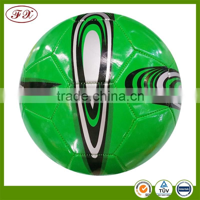 china supplier logo design sports equipment cheap price new