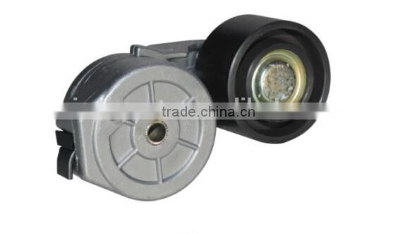 Belt Tensioner Pulley 5267127 Fit for ISF3.8L