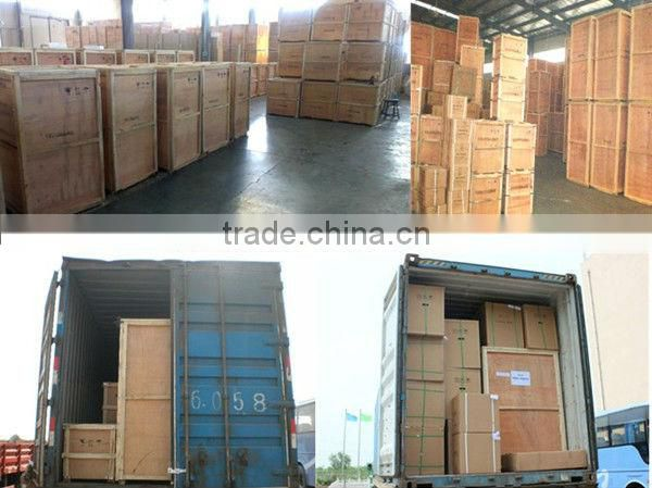 digital vacuum drying oven of Lab Instrument from China Suppliers