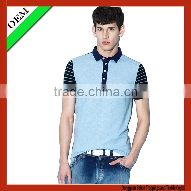 100% cotton polo t shirt ,clothing manufacturers overseas,wholesale products