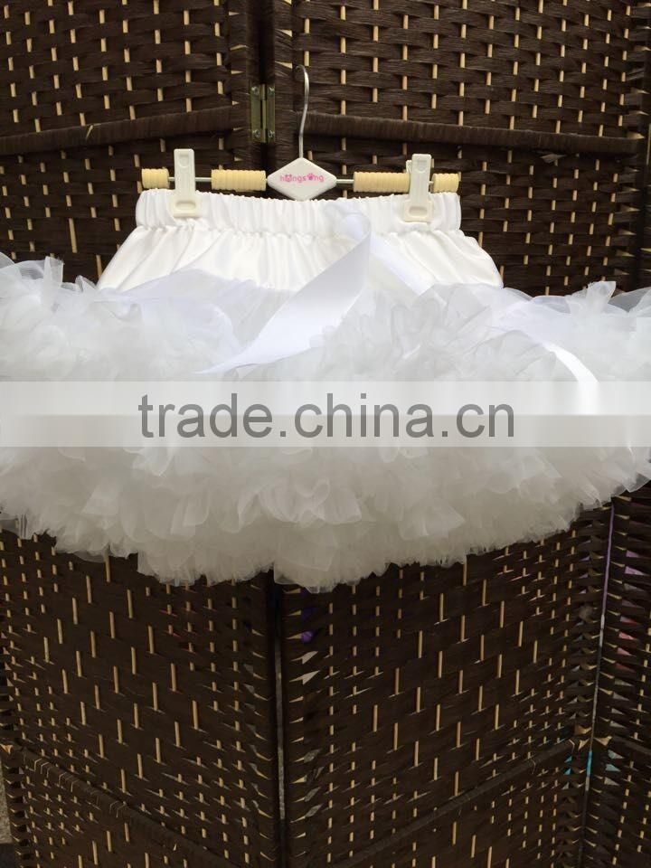 puffy skirts,tulles,outfit,skirts,tutus