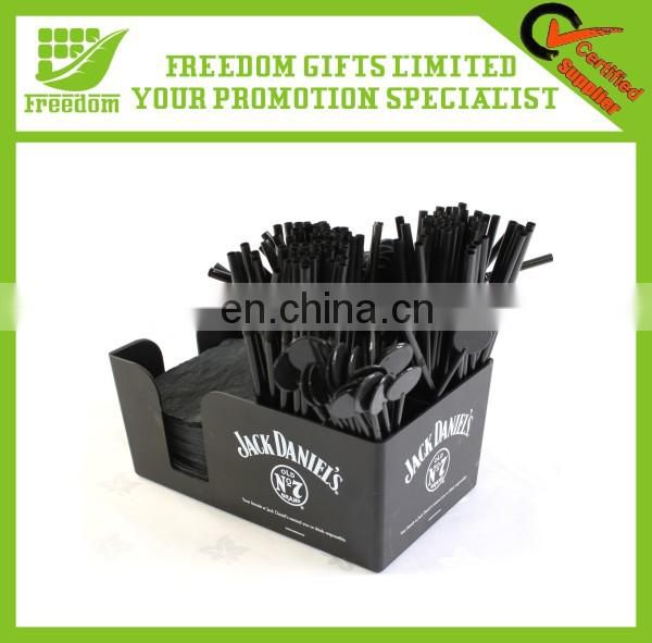 Top Quality Customized Cheap Napkin Holders