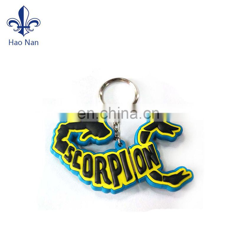 new fashion small badge with factor design