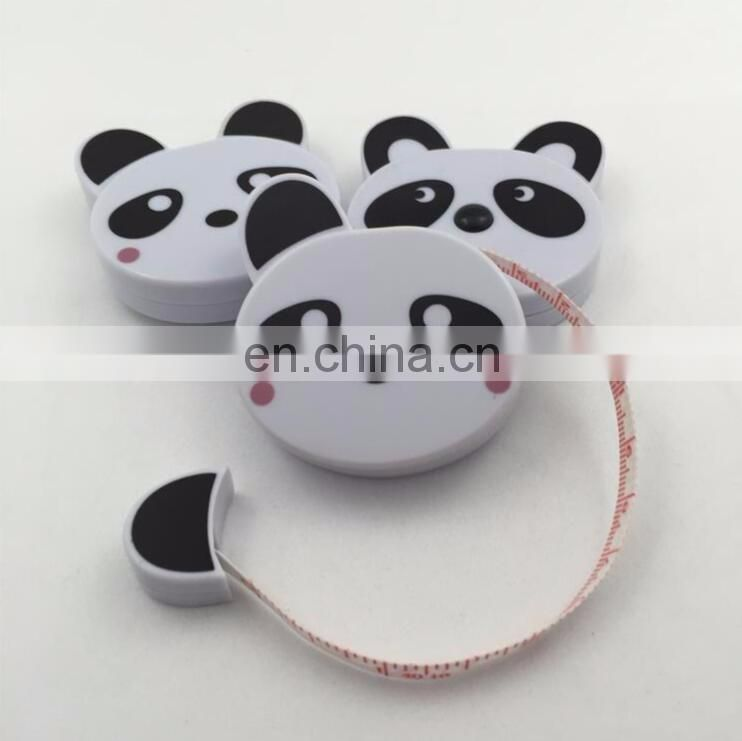 Penda Mini Portable Tape Measure 100CM Measuring Tape