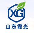 Shandong Xiaguang Group CO.,Ltd