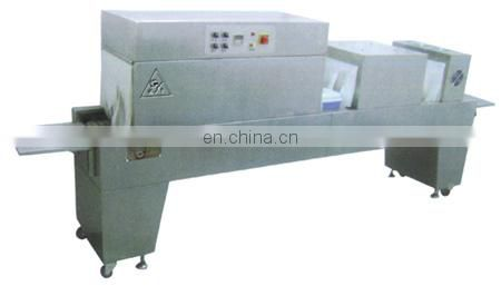 FLK fully automatic drying oven for laboratory