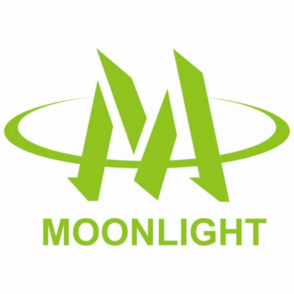 Moonlight Technology Limited