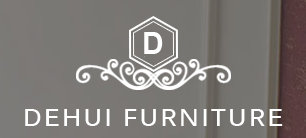 Dongguan City De Hui Furniture Trading Co., Ltd