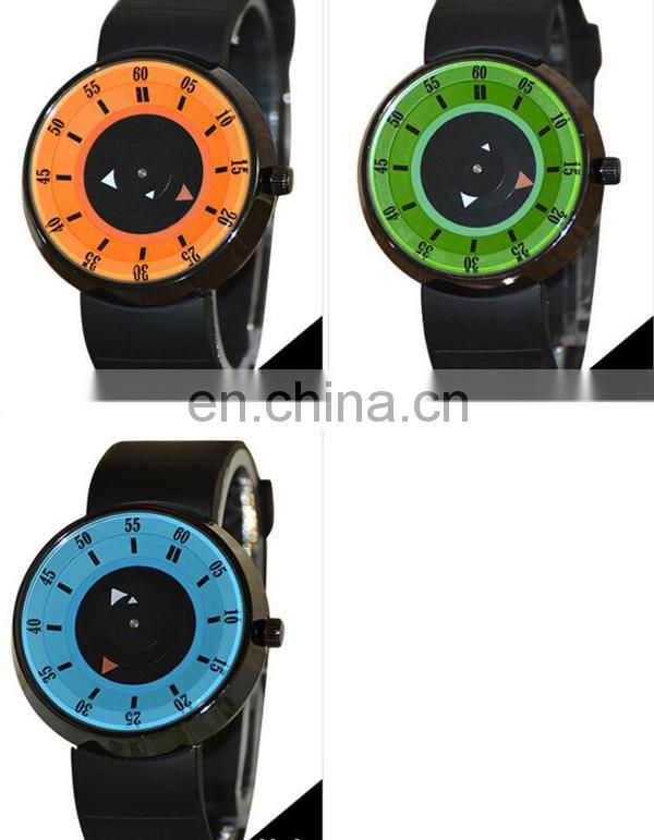 Wholesale alibaba women watches wrist watch fashion watch