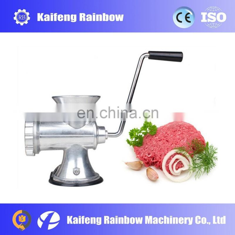 New Design Industrial automatic Meat Slicing Machine for Cutting Meat