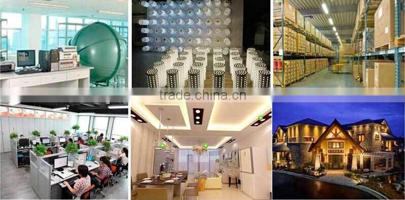 8W decorative led filament bulbs e27 e12 e14 LED lamp LED lampara