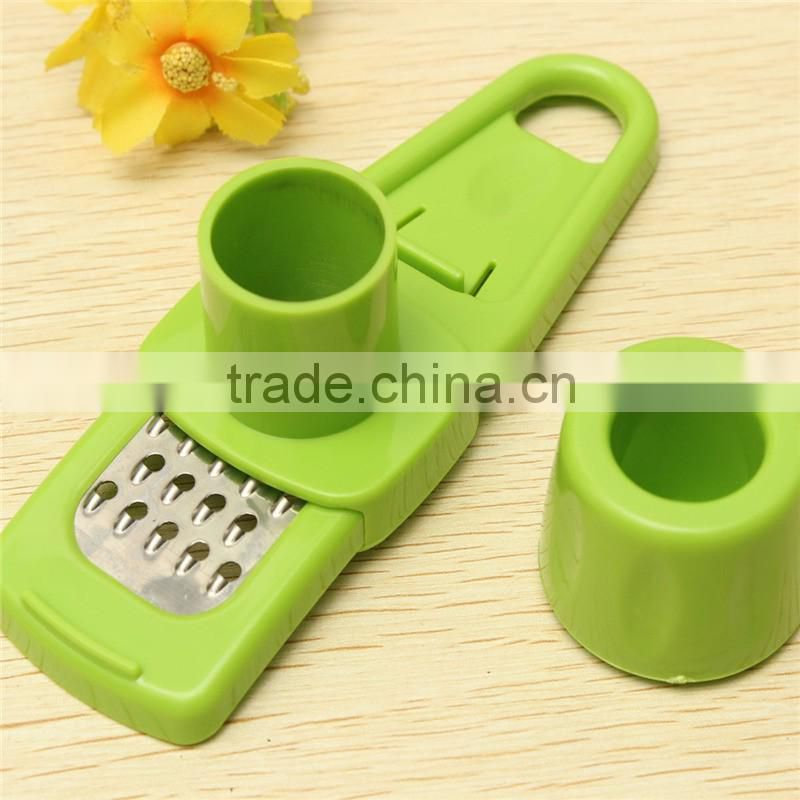 Sale Kitchen Tool Grater Cooking Tools Durable Grinding Garlic Ginger Hot