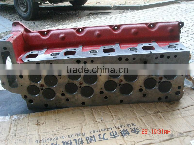 hino engine part J08 J06 of Engine from China Suppliers - 112285873