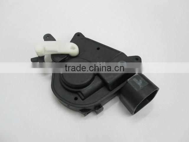 Car Central Door Lock Actuator /Central Locking System Power Door Lock Actuator For TOYOTA /COROLLA 69110-12080