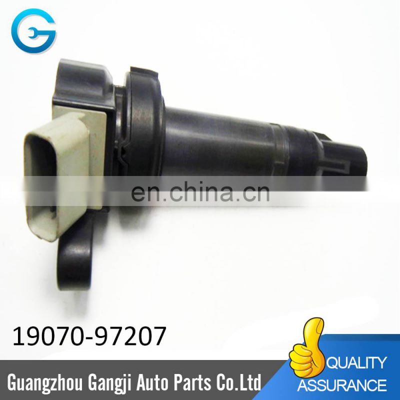Factory Price Spark Plug Universal Ignition Coil For Daihatsu 19070-97207