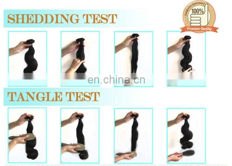 7A grade hair hot best saling product virgin remy hair full cuticle factory price silk base closure kinky curl middle part