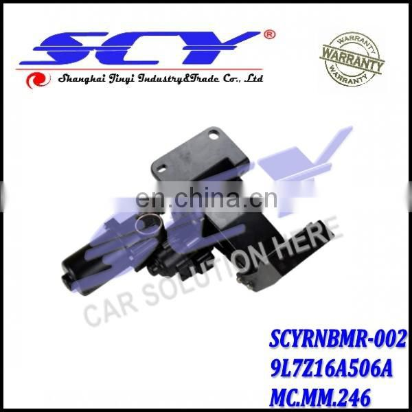 Right Running Board Motor for 08-14 L.incoln N.avigator F.ord E.xpedition 9L7Z16A506A MC.MM.246 747900 FSM1P6