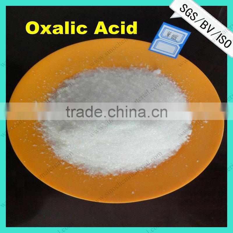 White Oxalate Crystals 144 62 7 COOH2 2H20