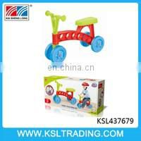 Nice design plastic baby walker made in china for children