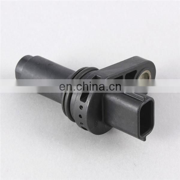 High Performance Cranshaft Position Sensor 23731-EN215