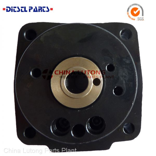 types of rotor heads 096400-0451 for Mitsubishi 4D56 of Auto