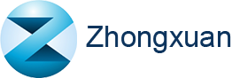 He Bei Zhong Xuan Construction Machinery Co.,Ltd.