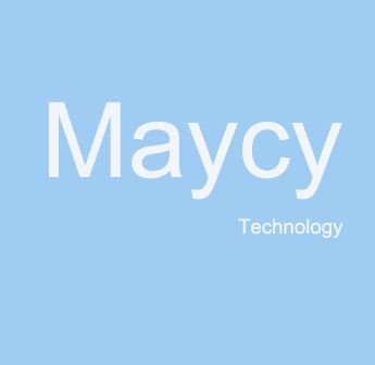 Wuxi Maycy Technology co.,ltd