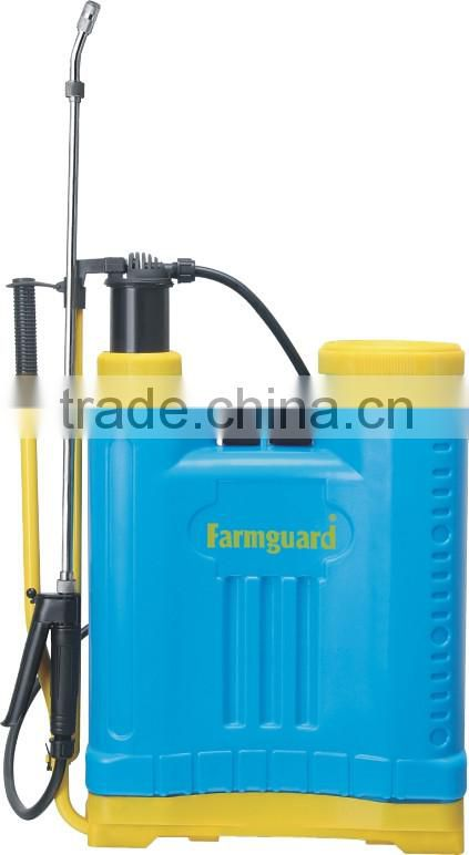 18L agriculture sprayer forest sprayer used orchard sprayers for sale garden tractor sprayers trigger sprayer bottle