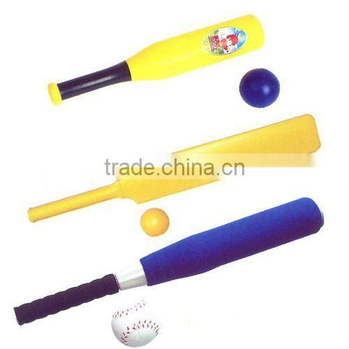 65x560MM Top Quality Wholesale Baseball Bats with Promotions or Gifts
