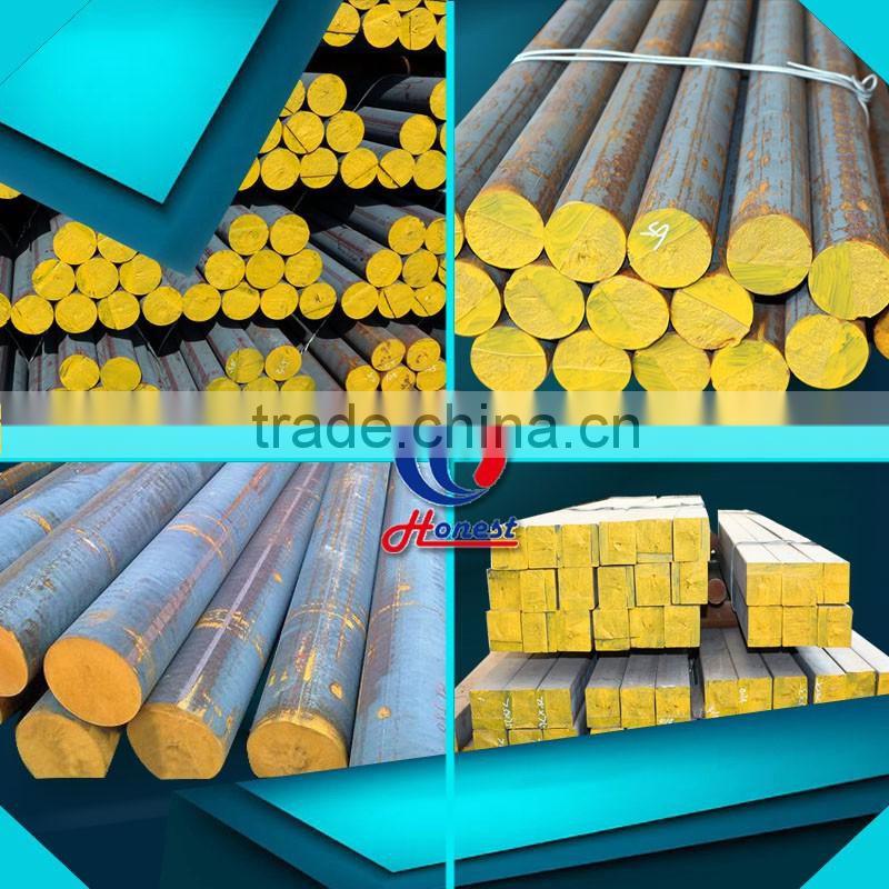 Materials-cast iron, description about FC250/FCD 450 Cast