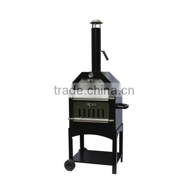 Restaurant Professional Wood Fired Used Pizza Ovens For Sale/Pizza Oven Wood Used/Pizza Oven Wood Fired
