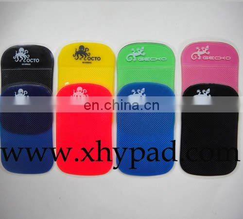Wholesale OEM Custom Car Sticky anti-slip Mat
