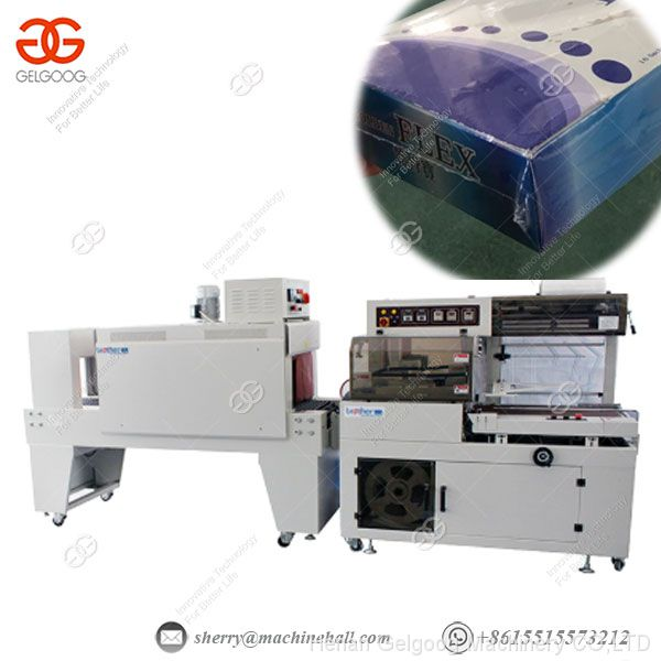 bottle-shrink-wrap-machine